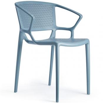 Designové židle Fiorellina Armchair