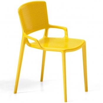 Designové židle Fiorellina