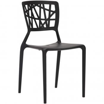 Designové židle Viento