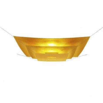Designová stropní svítidla Luxury Pure