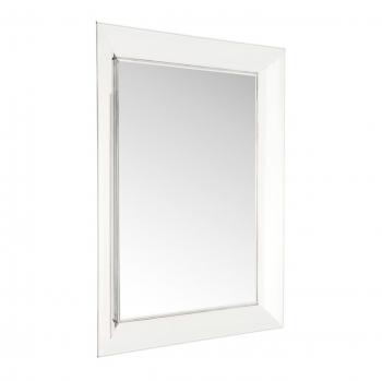 Designová zrcadla Francois Ghost