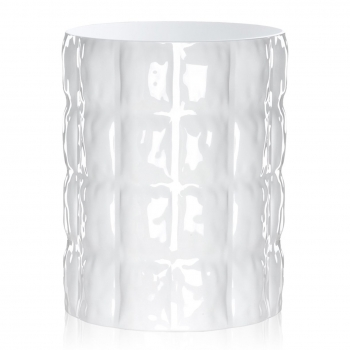 Designové vázy Matelassé