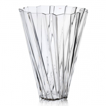 Designové vázy Shanghai