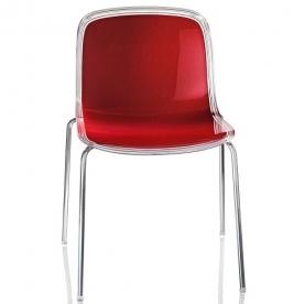 Designové židle Troy
