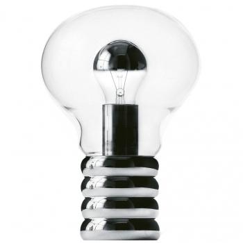 Designové stolní lampy Bulb
