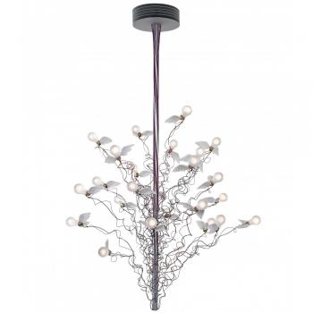 Designová závěsná svítidla Birds Birds Birds