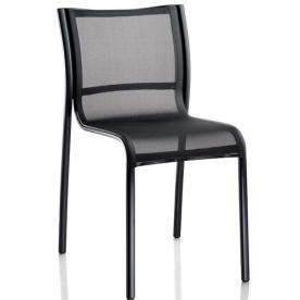 Designové zahradní židle Paso Doble