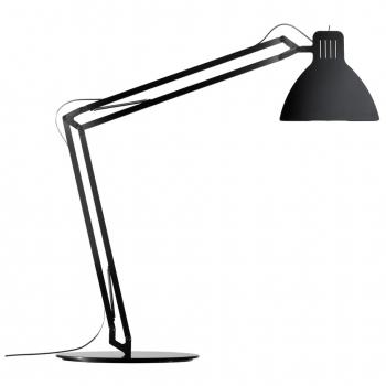 Designové stolní lampy Looksoflat