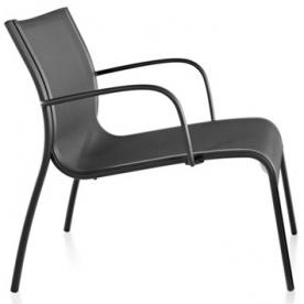 Designová křesla Paso Doble Low Back