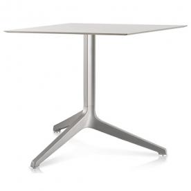 Designové konferenční stoly Ypsilon