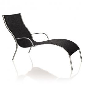 Designová lehátka Paso Doble Chaise Lounge