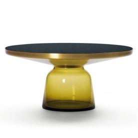 Designové konferenční stoly Bell Coffee Table