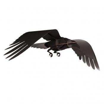Designové dekorace Ravens Adam