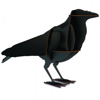 Designové dekorace Ravens Edgar