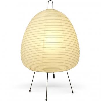 Designové stolní lampy Akari 1