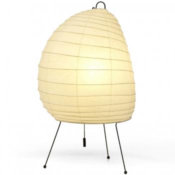 Designové stolní lampy Akari 1N