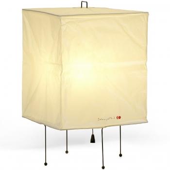 Designové stolní lampy Akari XP1