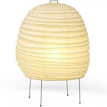 Designové stolní lampy Akari 20N