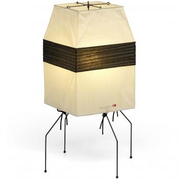 Designové stolní lampy Akari UF1-H