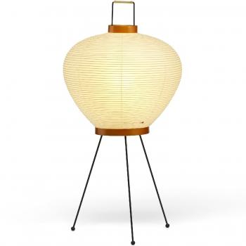 Designové stolní lampy Akari 3