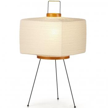 Designové stolní lampy Akari 7A