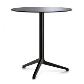 Designové jídelní stoly Ypsilon