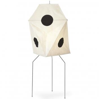 Designové stojací lampy Akari UF3-Q