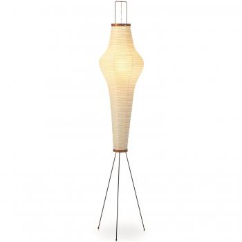 Designové stojací lampy Akari 14A