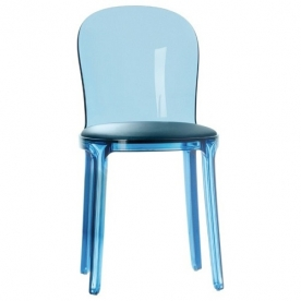 Designové židle Murano Vanity Chair