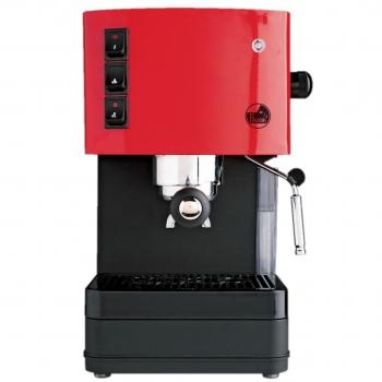 Designové kávovary Buondì