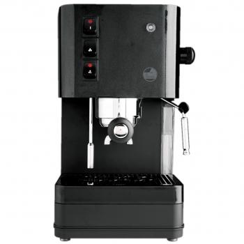Designové kávovary Puccino