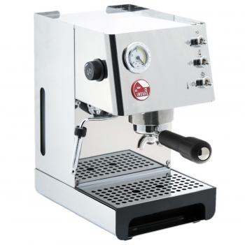 Designové kávovary Baretto