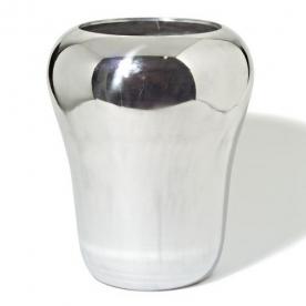 Designové vázy Baba NEW