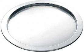 Designové podnosy Round Tray