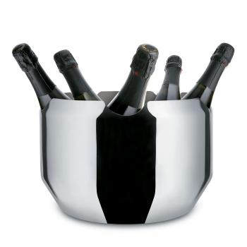 Designové chladiče na víno/ šampaňské Noe Wine Cooler
