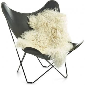 Designové kožešiny Austrian Sheepskin