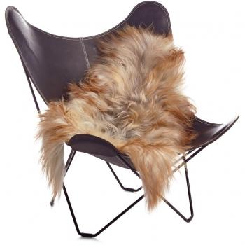 Designové kožešiny Icelandic Sheepskin