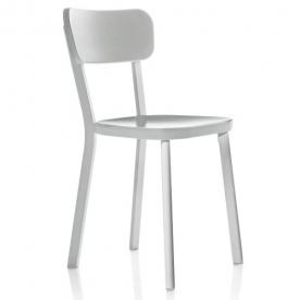 Designové zahradní židle Deja-Vu Chair Outdoor