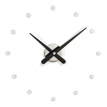Designové nástěnné hodiny Rodon mini L