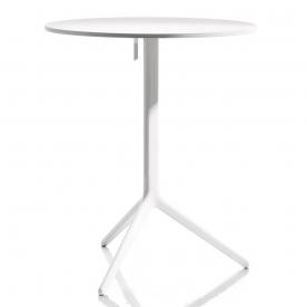Designové zahradní stoly Central Outdoor
