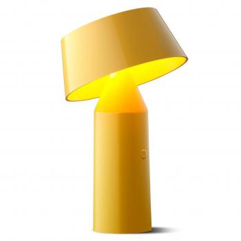 Designové stolní lampy Bicoca