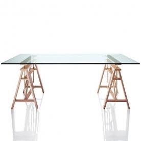 Designové pracovní stoly Teatro