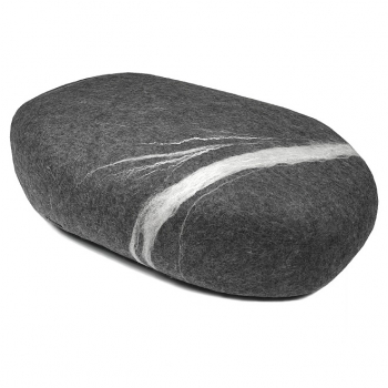 Designové stoličky Stone collection