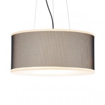 Designová závěsná svítidla Cala