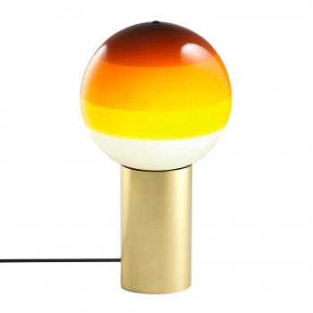 Designové stolní lampy Dipping light
