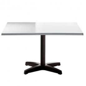 Designové zahradní stoly Happyhour hranaté
