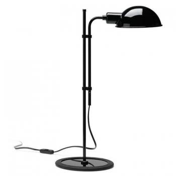 Designové stolní lampy Funiculí