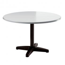 Designové zahradní stoly Happyhour kulaté
