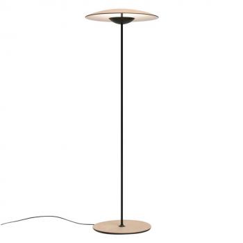 Designové stojací lampy Ginger P