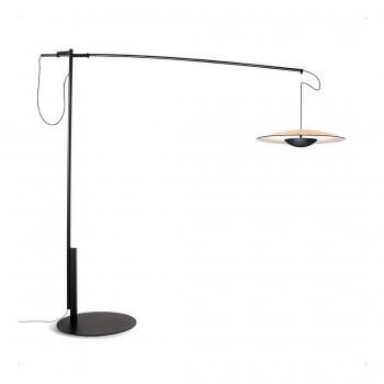 Designové stojací lampy Ginger XL